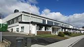 Geschäftsimmobilie Bad Marienberg