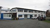 Geschäftsimmobilie Marienrachdorf