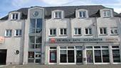 Geschäftsimmobilie Montabaur