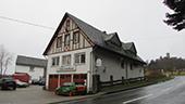 Geschäftsimmobilie Nürburg