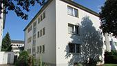 Mehrfamilienhaus Koblenz