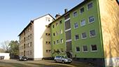 Mehrfamilienhaus Montabaur