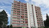 Mehrfamilienhaus Ransbach-Baumbach