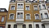 Mehrfamilienhaus Neuwied 2