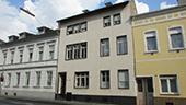 Mehrfamilienhaus Neuwied