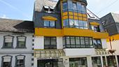 Geschäftsimmobilie Westerburg