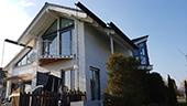 Wohnhaus Heiligenroth