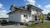 Wohnhaus Hintermeilingen