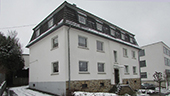 Mehrfamilienhaus Höhr-Grenzhausen