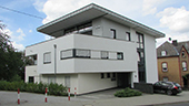 Mehrfamilienhaus Montabaur 2