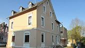 Mehrfamilienhaus Montabaur 3