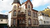 Mehrfamilienhaus Montabaur 4