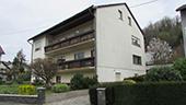 Mehrfamilienhaus Westerburg 2