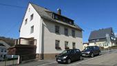 Mehrfamilienhaus Westerburg